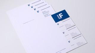 LF Leasing-Finanz GmbH