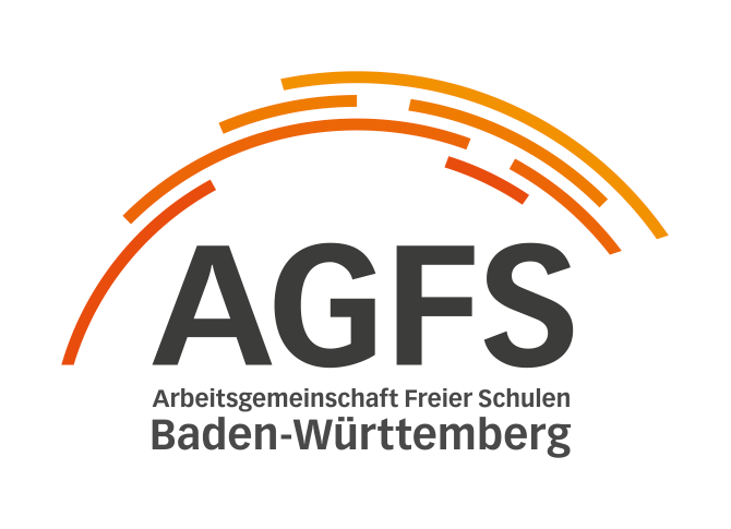 AGFS Corporate Design